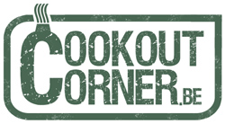 Cookout Corner
